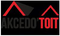 Akcedo toit - Couverture Toiture en Vendée